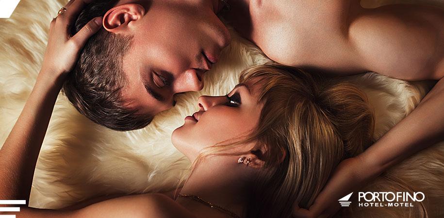 Diferentes Significados sobre sonhar com sexo